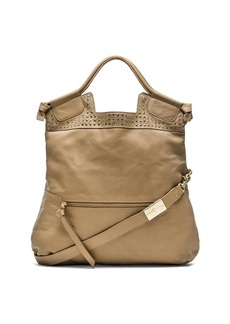 Foley + Corinna Moto Mid City Tote