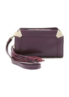 Foley + Corinna Portrait Cross Body Bag