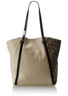 Foley + Corinna Ramble Travel Tote