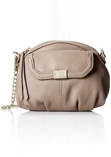 Foley + Corinna Revel Mini Evening Bag