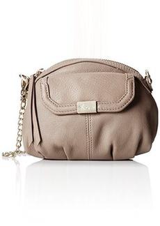 Foley + Corinna Revel Mini Evening Bag