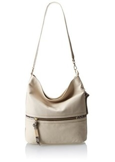 Foley + Corinna Rider Hobo
