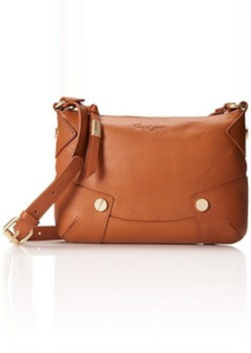 Foley + Corinna Sequoia Cross Body Bag