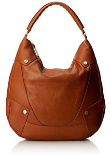 Foley + Corinna Sequoia Hobo Shoulder Bag