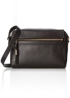 Foley + Corinna Sherry Cross Body Bag, Black, One Size