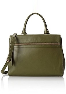 Foley + Corinna Sherry Satchel