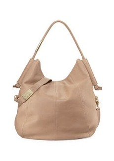 Foley + Corinna Southside Hobo Bag, Putty