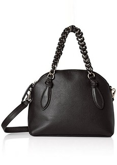 Foley + Corinna Tiggy Cross Body Bag, Black, One Size