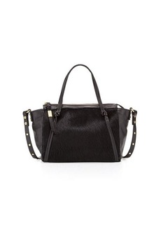 Foley + Corinna Tight Rope Mini Satchel Bag