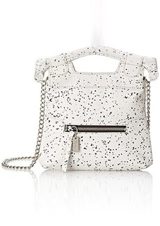 Foley + Corinna Tiny City Cross-Body Bag