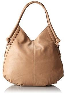 Foley + Corinna Trapeze Hobo Shoulder Bag
