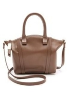 Foley + Corinna Tucker Small Satchel