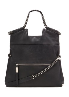 Foley + Corinna Unchained City Bag