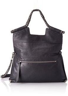 Foley + Corinna Unchained City Shoulder Bag