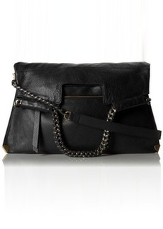 Foley + Corinna Unchained City Top Handle Bag