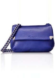 Foley + Corinna Unchained Cross Body Bag