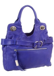 Foley + Corinna Women's Jet Set Mini Satchel