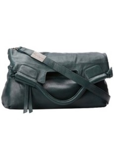 Foley + Corinna Women's Mid City Tote