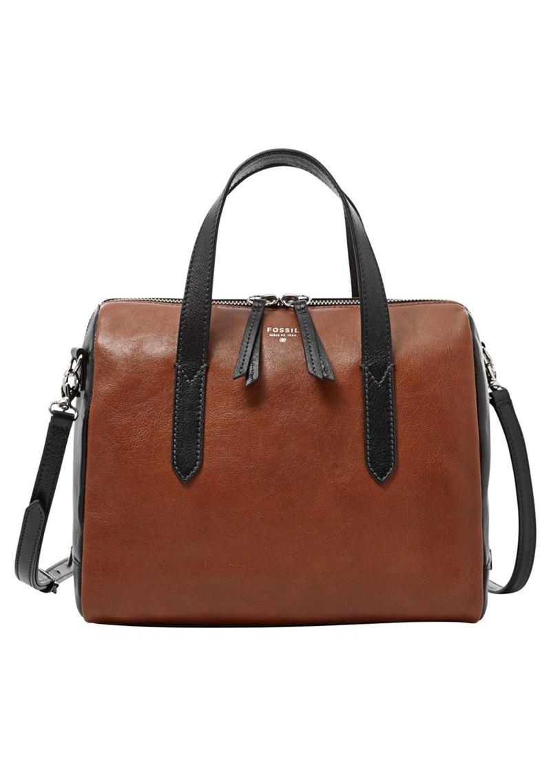 All Sales : Fossil Handbags Sale (Women's) : Fossil 'Sydney