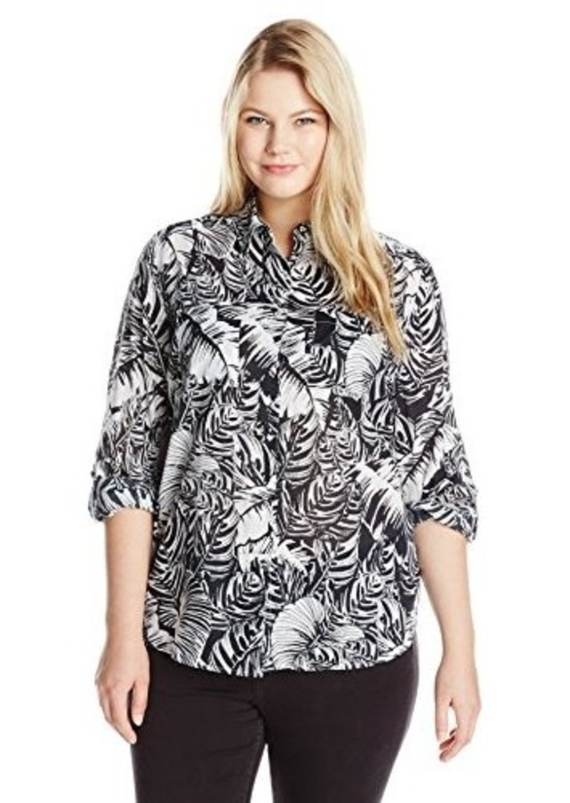 Wrinkle free womens blouses mexican blouse Wrinkle free shirts for women