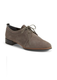 Franco Sarto 'Acropolis' Oxford Flat (Women)