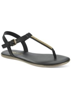 Franco Sarto Adria Flat Thong Sandals Women's Shoes