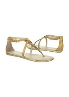 "Franco Sarto® ""Aisha"" Thong Sandals"