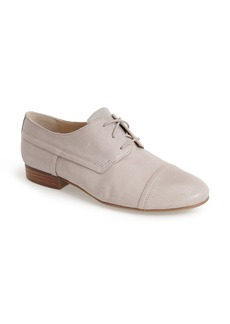 Franco Sarto 'Alicia' Oxford (Women)