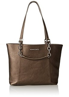 Franco Sarto Avery Travel Tote
