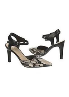 """Franco Sarto® """"Aviva"""" Dress Heels"""