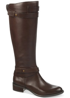 Franco Sarto Canary Tall Riding Boots