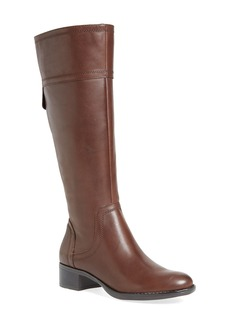 Franco Sarto 'Carlano' Tall Boot (Women)