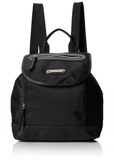 Franco Sarto Cassidy Backpack