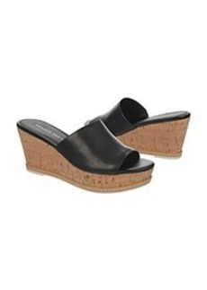 "Franco Sarto® ""Caty"" Open-Back Sandals"