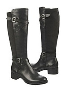 "Franco Sarto® ""Chrome"" Tall Boots"