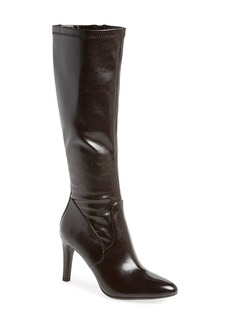 Franco Sarto 'Coralla' Tall Boot (Women)