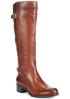 Franco Sarto Crash Tall Riding Boots