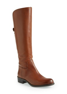 Franco Sarto 'Cricket' Boot (Women)