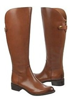 "Franco Sarto® ""Cricket"" Tall Boots"