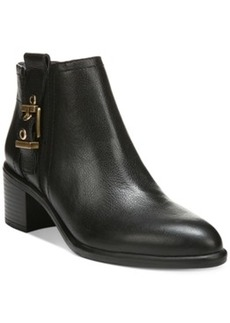 Franco Sarto Eminent Booties Women's Shoes
