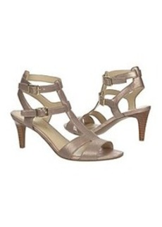 "Franco Sarto® ""Endear"" Dress Sandals"