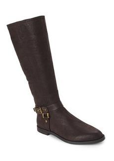 franco sarto Espresso Vantage Riding Boots