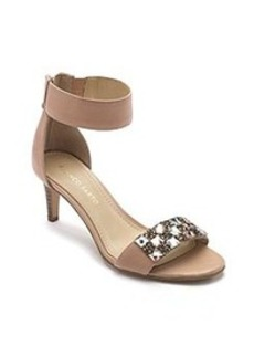 """Franco Sarto® """"Evelina"""" Dress Heels"""