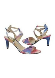 "Franco Sarto® ""Evette"" Dress Sandals"