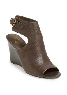 Franco Sarto 'Fauna' Sandal (Women)