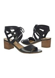 "Franco Sarto® ""Flourish"" Lace-Up Sandals"