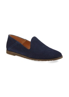 Franco Sarto 'Freeze' Smoking Loafer Flat (Women)
