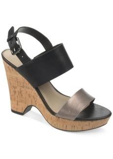 Franco Sarto Gardenia Dress Sandals Women's Shoes