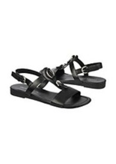 "Franco Sarto® ""Gavin"" Casual Sandals"
