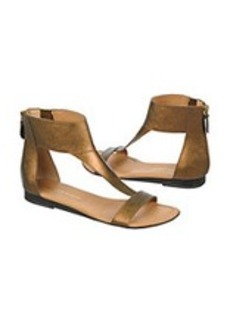 "Franco Sarto® ""Gelato"" Gladiator Sandals"